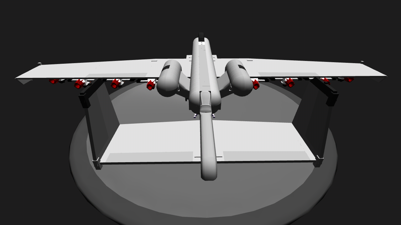 DCS A10C Warthog  Digital Combat Simulator