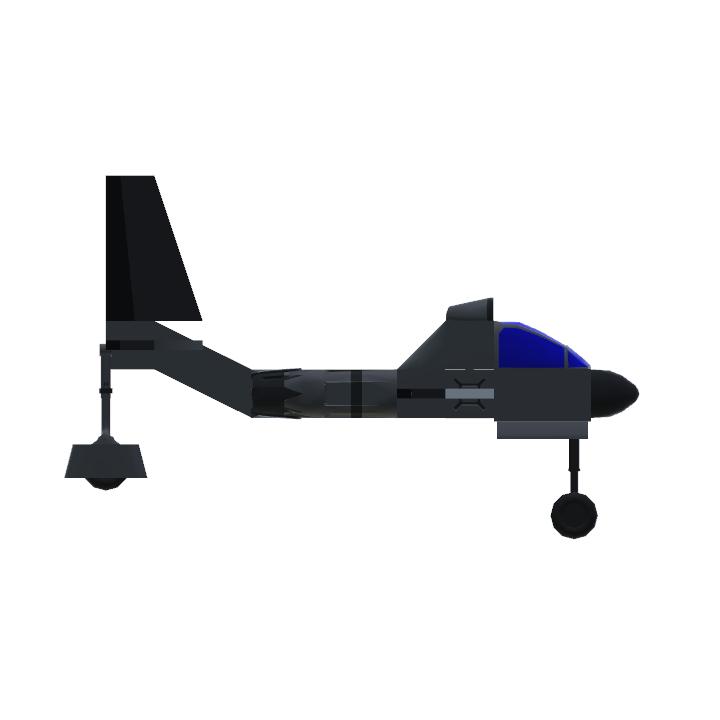 simpleplanes l 39 avion qui vole mais pas trop. Black Bedroom Furniture Sets. Home Design Ideas