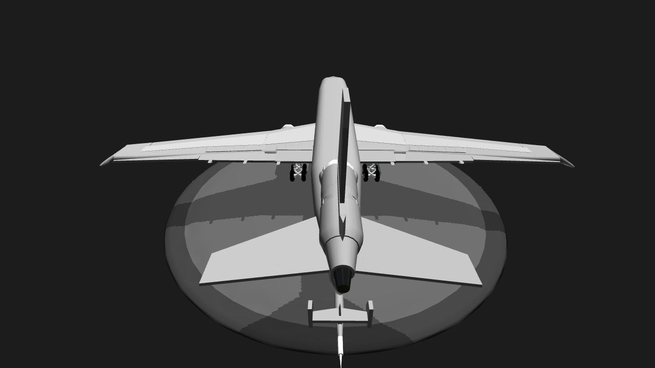 No Credit Check Auto Kc >> SimplePlanes | KC-10 Extender