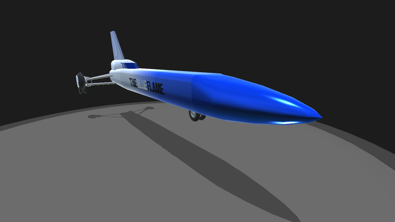 Simpleplanes reaction dynamics the blue flame reaction dynamics the blue flame publicscrutiny Images