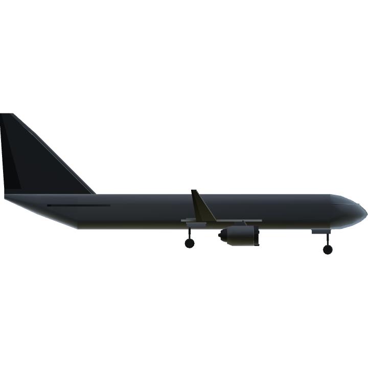 Aircraft Mechanic essay webs