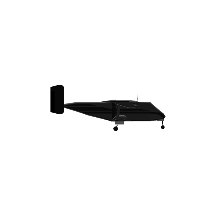 Bed side view png Storage Number Of Parts 112 Control Surfaces 20 Kouhou Simpleplanes Short Sc7 Skyvan Old School Livery