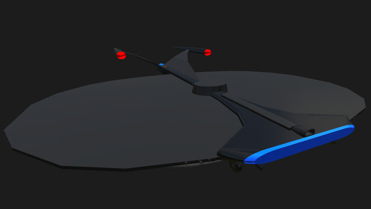 67.6 Kg To Lbs Beautiful simpleplanes | enterprise j