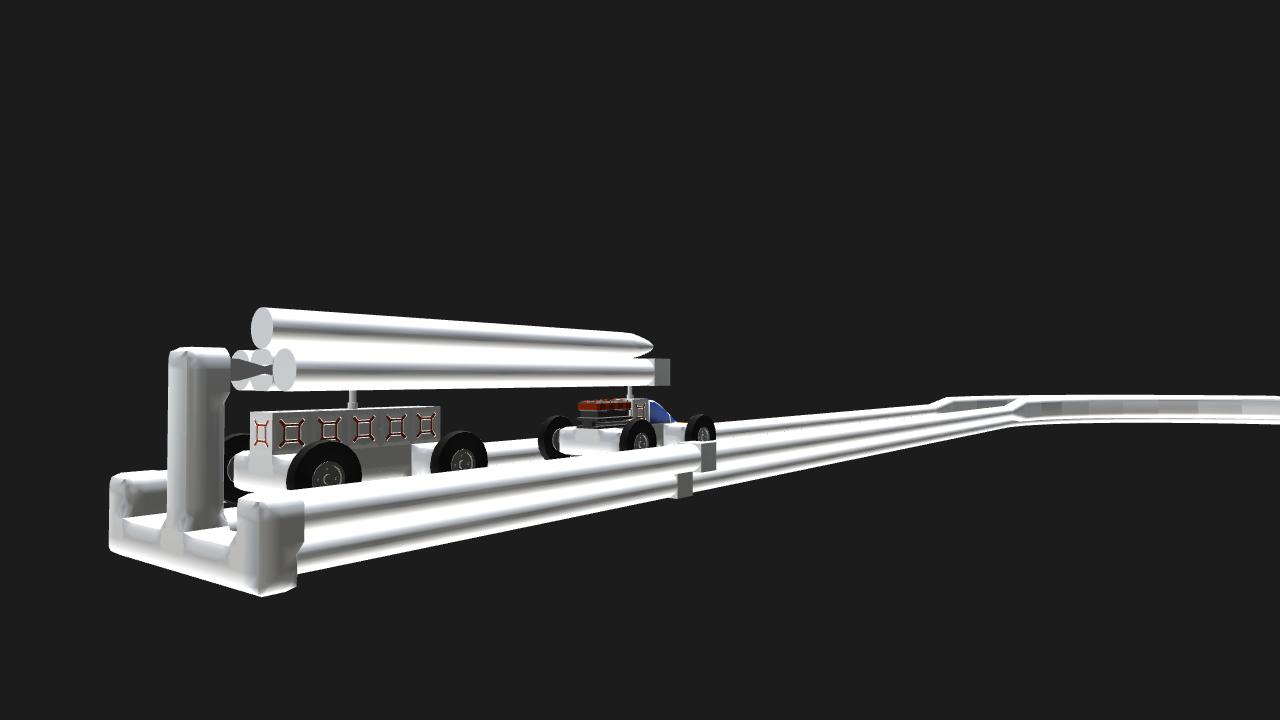67.6 Kg To Lbs Simple simpleplanes | first in simpleplanes!railway train!