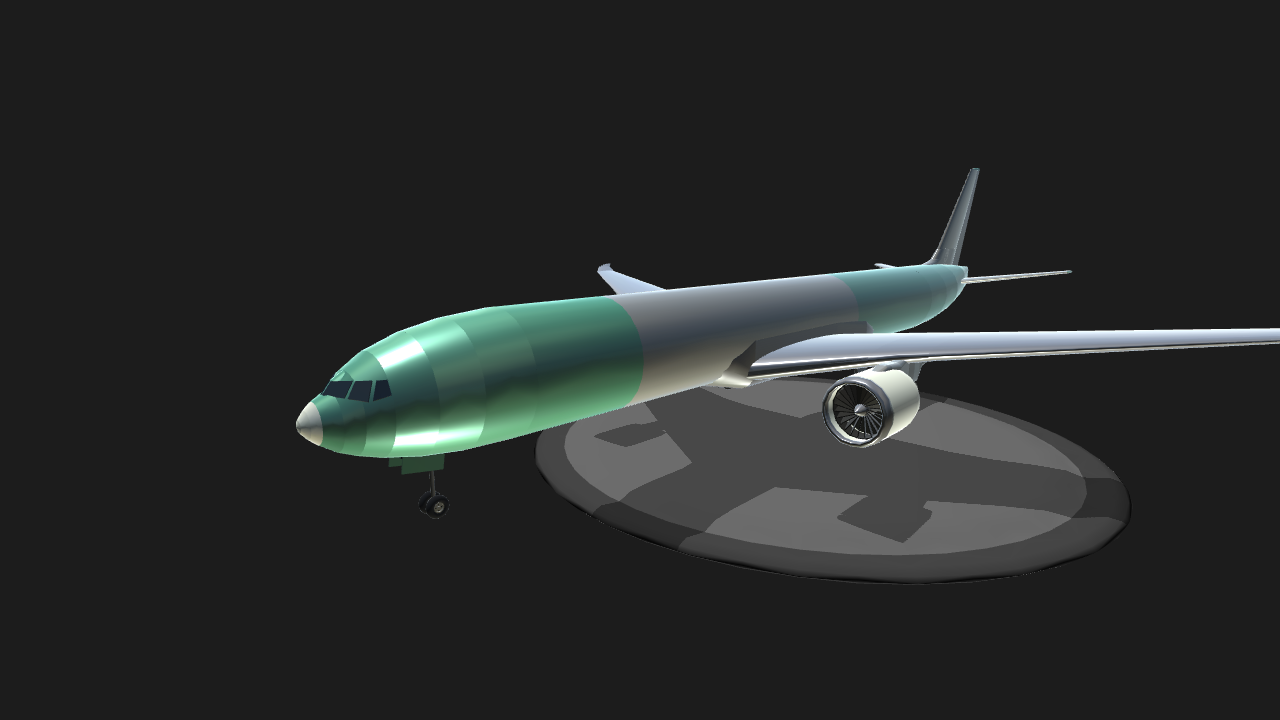 simpleplanes download issue