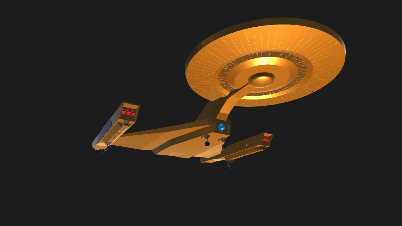 67.6 Kg To Lbs Delightful simpleplanes | star trek uss-discovery