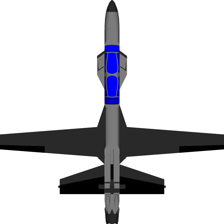 aircraft secondary flight control surfaces essay However, some aircraft are designed with a control surface that may serve   flaps are secondary control surfaces on most wings, discussed in.
