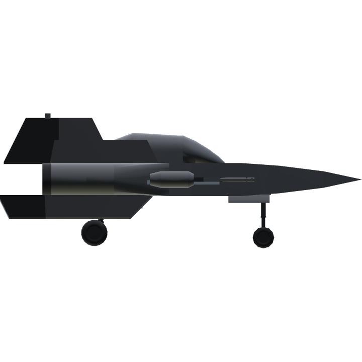 Rz 1 A Wing Interceptor: RZ-1 A Wing Interceptor Phinox 3