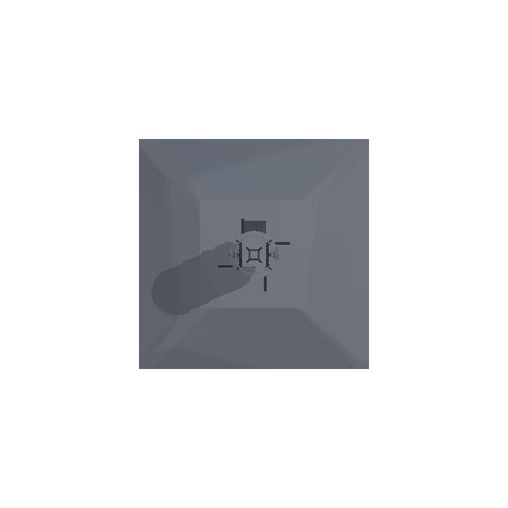 SimplePlanes | BGM-109 Tomahawk Cruise Missile