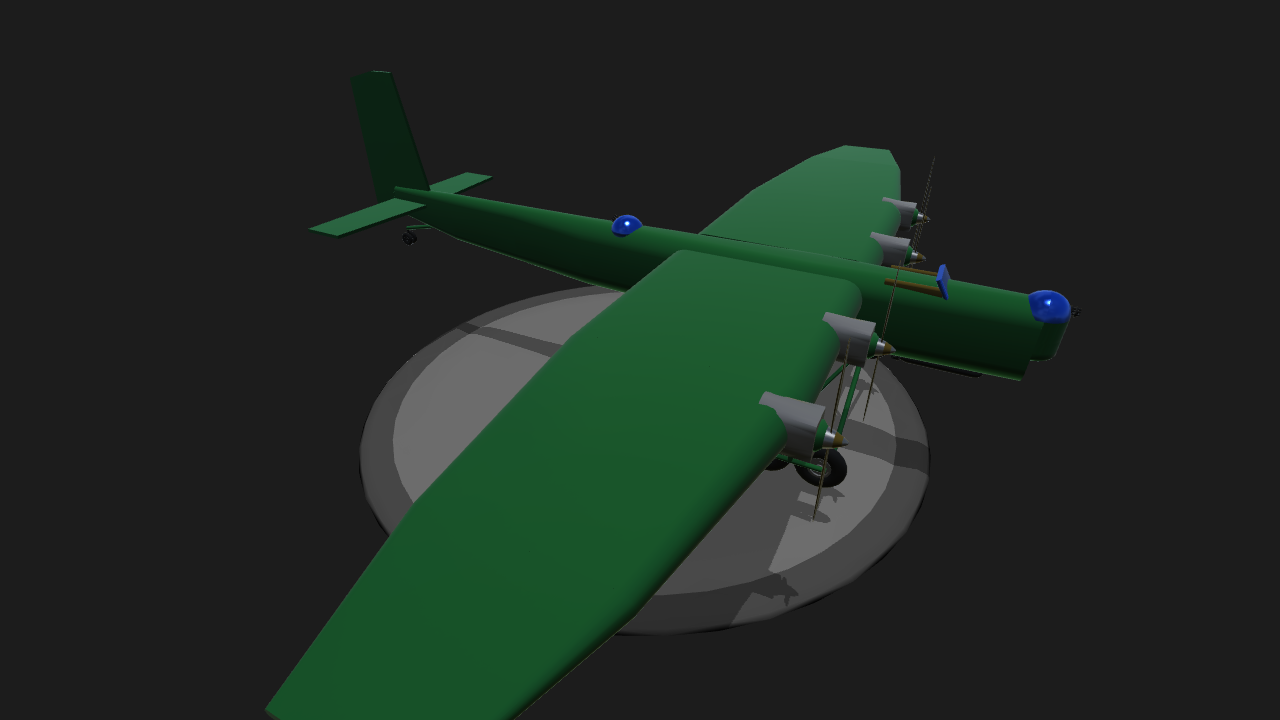 67.6 Kg To Lbs Awesome simpleplanes | tupolev tb-3