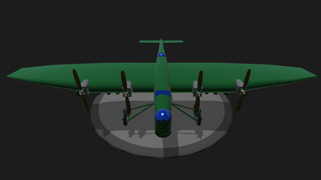 67.6 Kg To Lbs Complete simpleplanes | tupolev tb-3