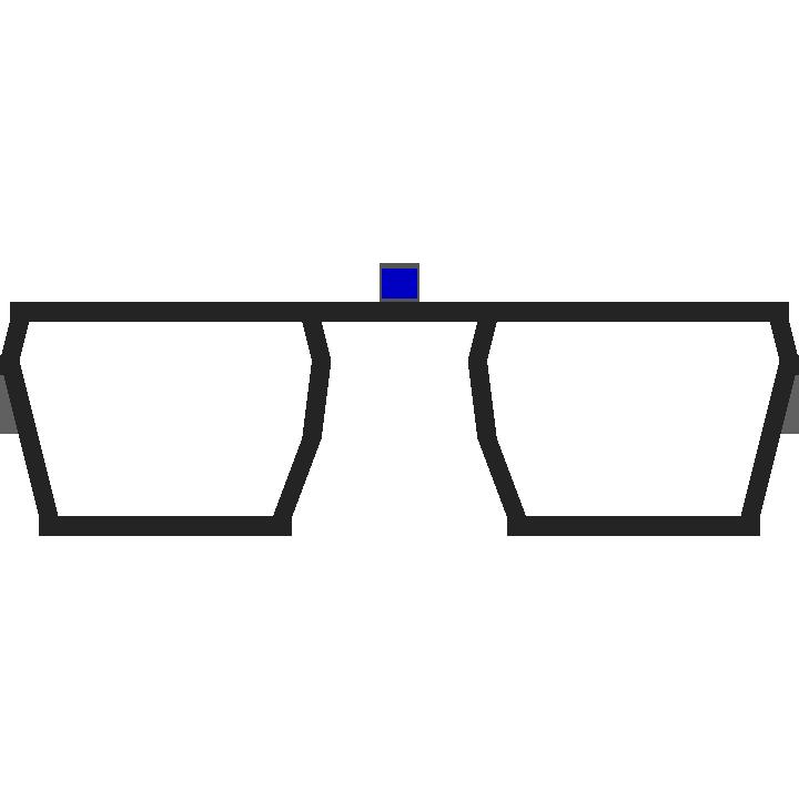 simple black frame png. Plain Simple Number Of Parts 28 Control Surfaces 0 On Simple Black Frame Png