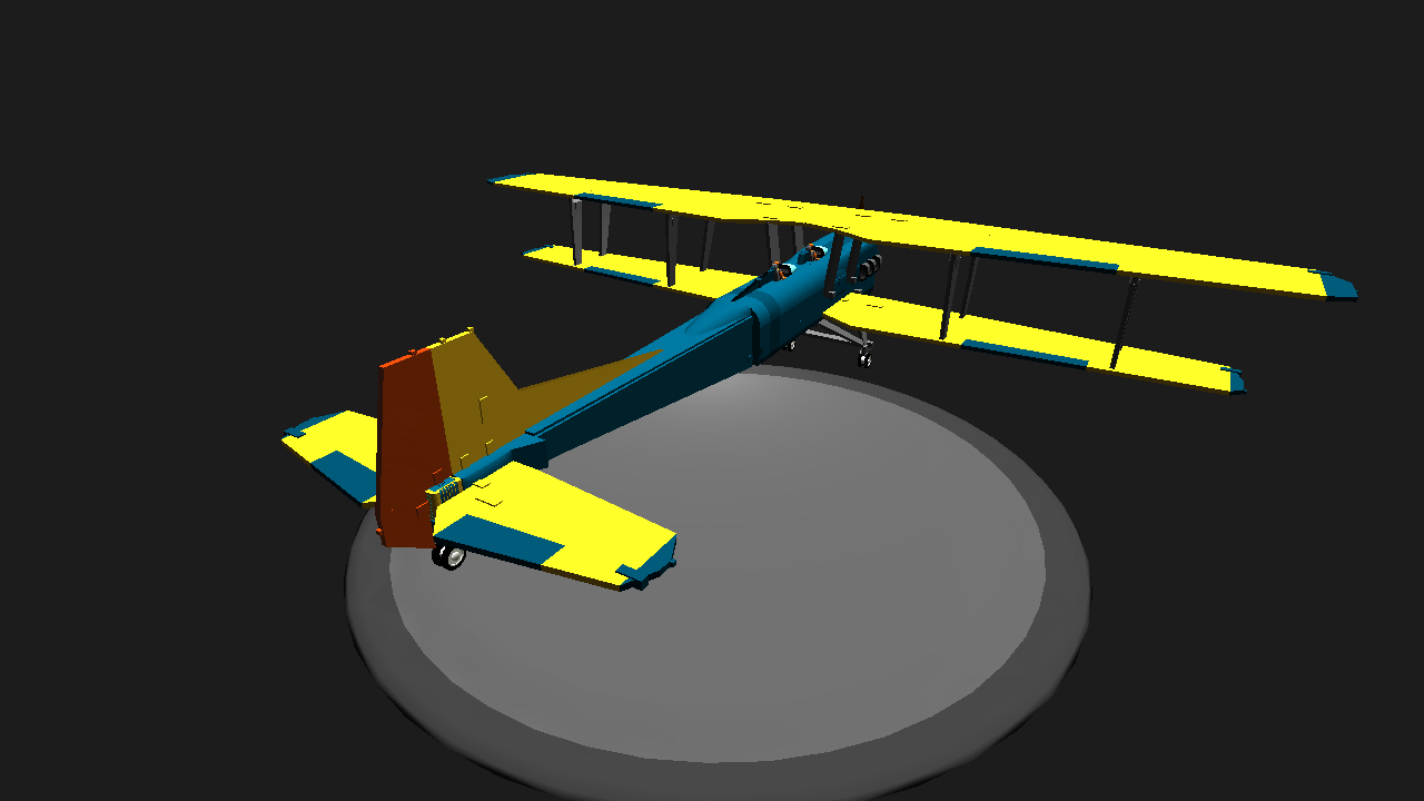 67.6 Kg To Lbs Cool simpleplanes | simply a biplane