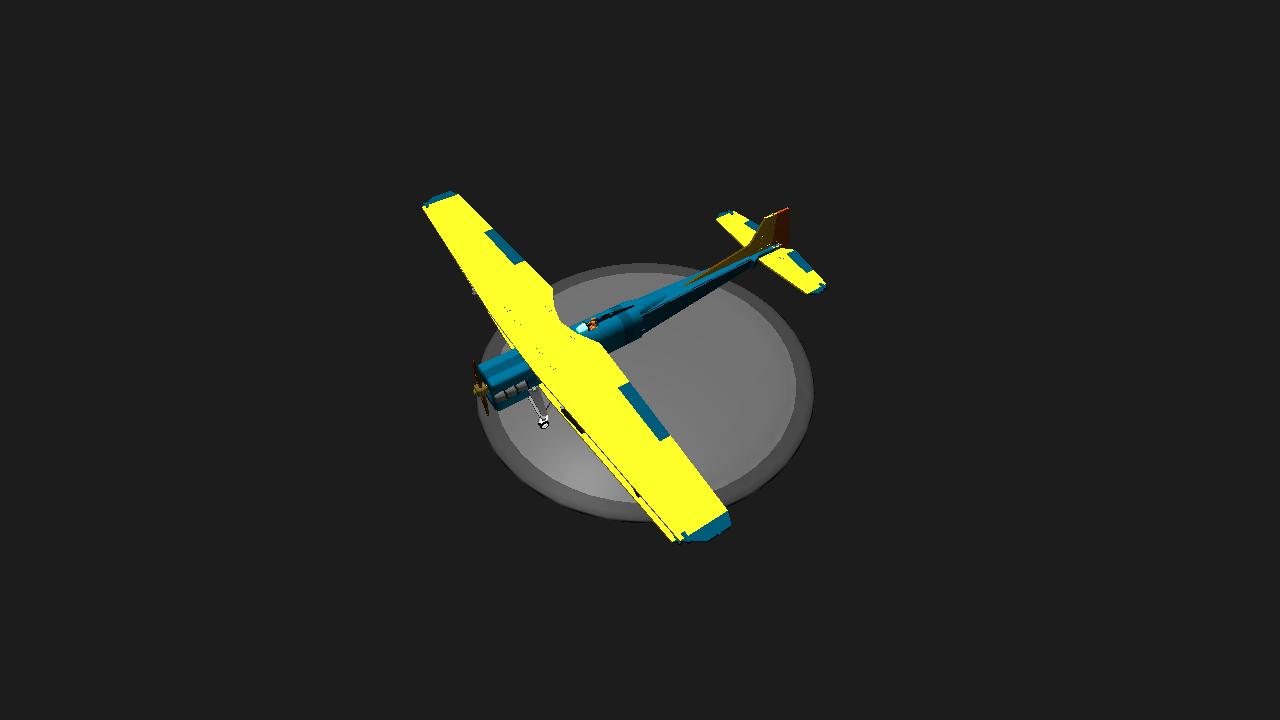 67.6 Kg To Lbs Best simpleplanes | simply a biplane