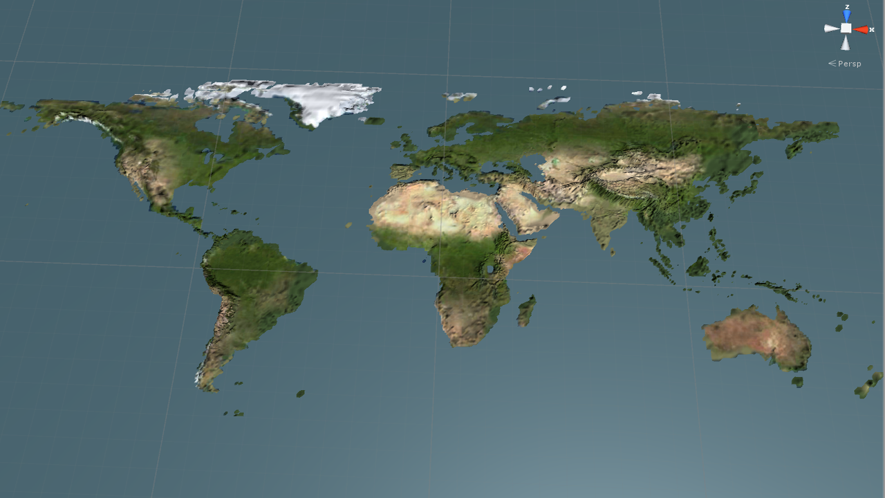 Simpleplanes earth earth publicscrutiny Images