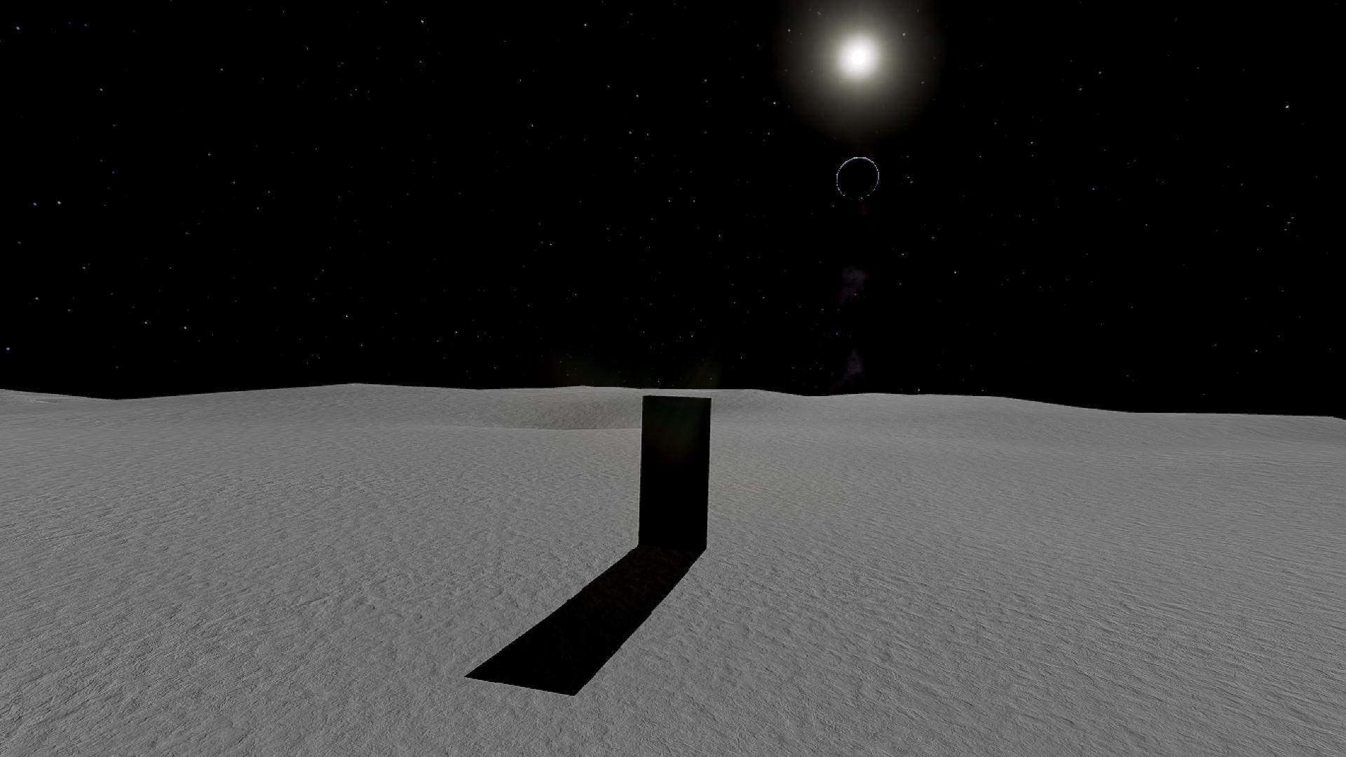 simplerockets 2 monolith 2001 a space odyssey monolith 2001 a space odyssey